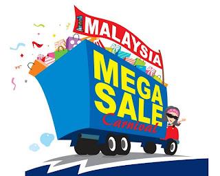 1Malaysia-Mega-Sale