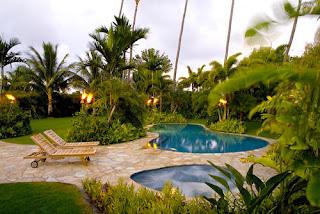 Jardim-casa-praia