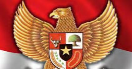 PPKN SMP: Nilai-Nilai Pancasila sebagai Dasar Negara dan ...