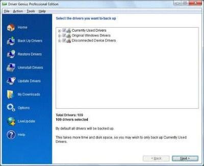 Download Vipre Antivirus Premium 2012 Keygen Free Download