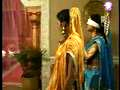 Watch Mahabharat Episode 19