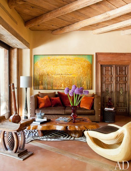 world of architecture  will smith u0026 39 s family house  california