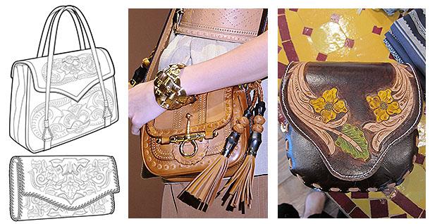 Fashion Vignette Trends Wgsn