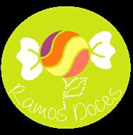 RAMOS DOCES