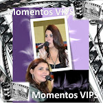 FOTOS VIPS