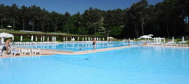 Orari piscine piscina di appiano gentile - Orari piscine milano ...