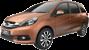 Pricelist Honda Mobilio Bandung