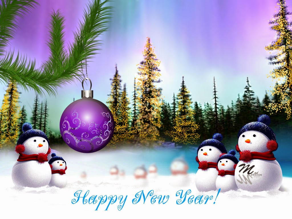 All wishes message greeting card and tex message new year all wishes message greeting card and tex message new year greetings card page 03 kristyandbryce Image collections
