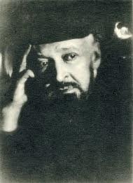 Ivan Aleksandrovich Fomin, arquitecto y docente
