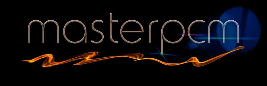 Masterpcm