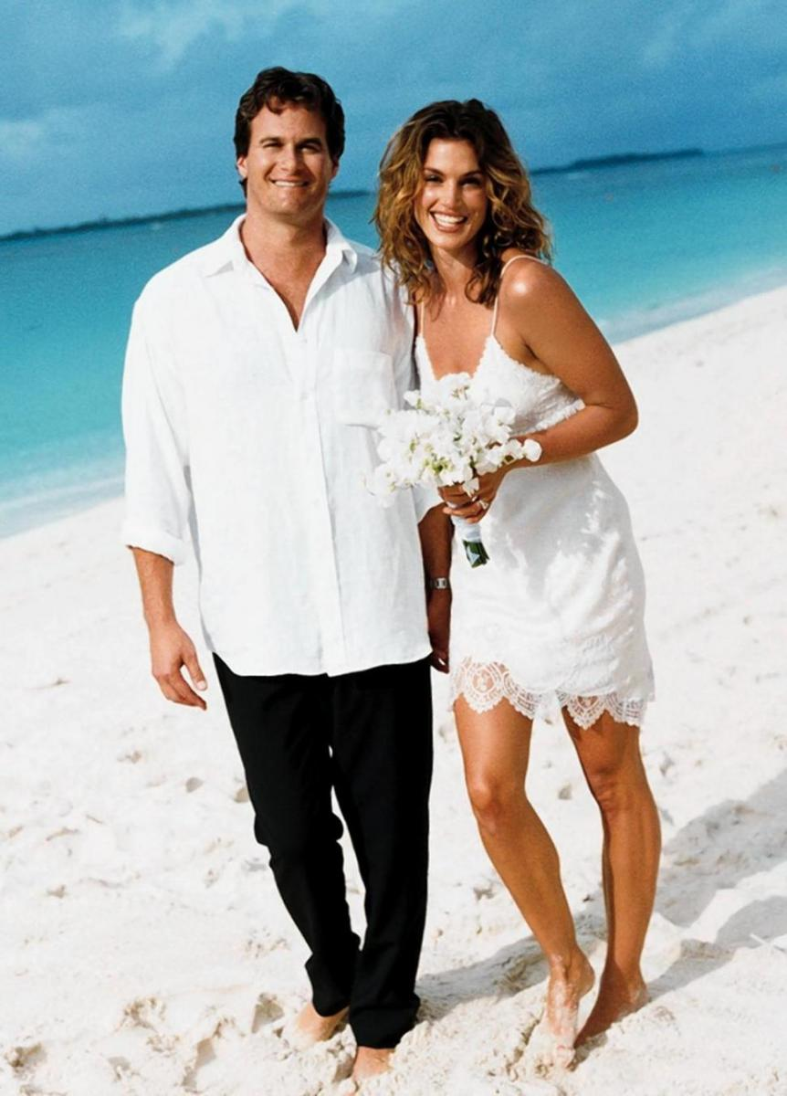 Beautiful Wedding Gowns 2015, Best Wedding Dresses Ever, Best Celebrity Wedding Dresses, Celebrity Wedding Dresses Pictures, Famous People Wedding Dresses, Worst Celebrity Wedding Dresses, Best Celebrity Weddings, Most Beautiful Wedding Dresses of All Time