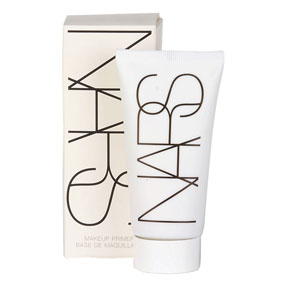 Primer: NARS Make-up Primer