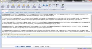 Xrumer 7.7.35 demo скачать создание сайтов система контроля доступа иркутск