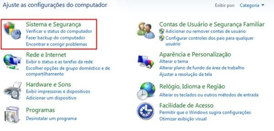 Painel de Conrole do Windows - 560x268.png