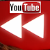 YouTube #Rewind Hot Videos In 2013