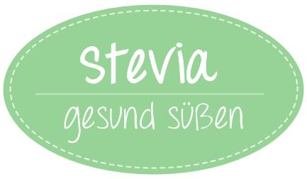 annas kunterbunte welt beautyblog gesund s en mit stevia. Black Bedroom Furniture Sets. Home Design Ideas
