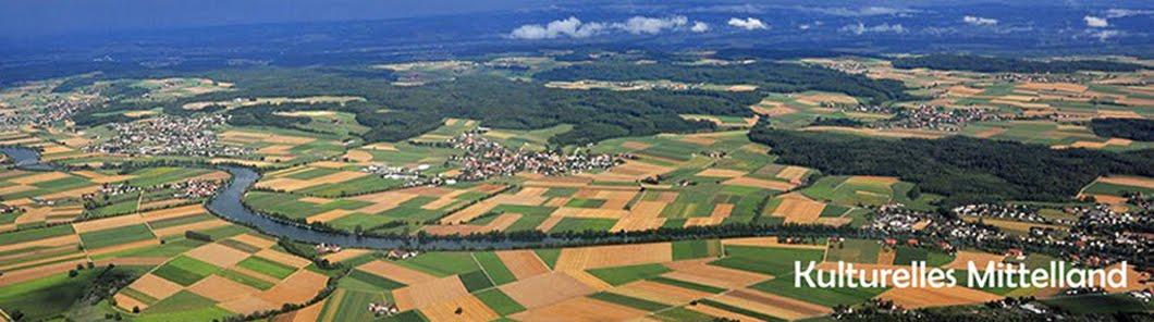Kulturelles Mittelland
