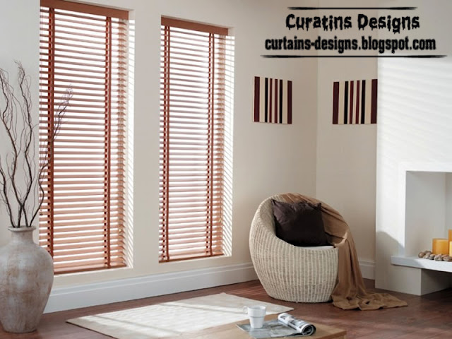 Great Modern Window Blinds Designs 640 x 480 · 82 kB · jpeg