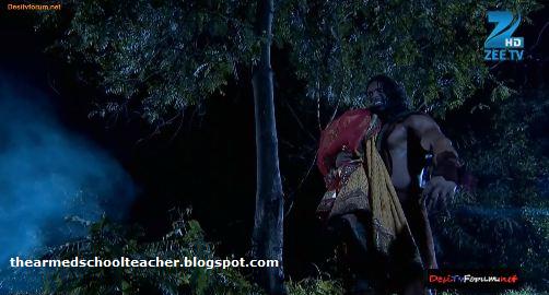 Sinopsis Jodha Akbar Episode 304