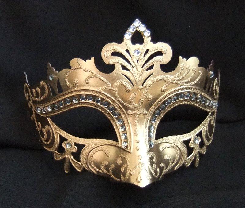 GALLERY FUNNY GAME Masquerade Ball Masks