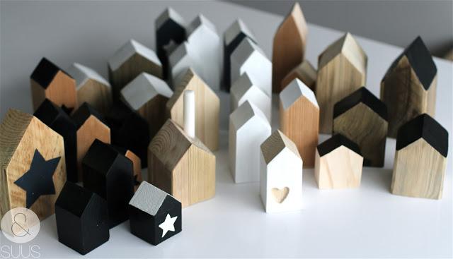 Toutes petites maisons en bois - Petites maisons en bois ...