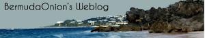 BermudaOnion's Weblog