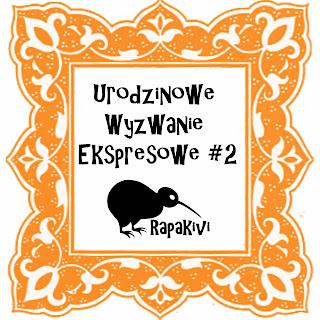 http://scrapakivi.blogspot.com/2013/11/urodzinowe-wyzwanie-ekspresowe-1.html