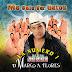 La Numero 1 Banda Jerez (Album) Me Vale Ver Gatos (2014)