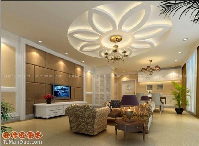 Pemasangan gypsum sistem rangka gypsum november 2015 for Room design roof