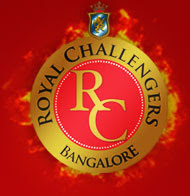 royal challengers bangalore ipl 2012 all time cricket time