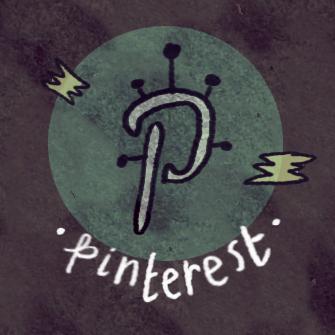 http://www.pinterest.com/springonionn/