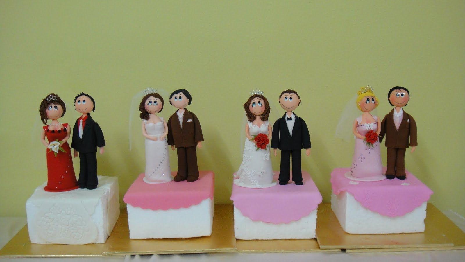 Email princesss cake discount prices create