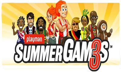 Download Game Android Terbaik Playman summer games 3