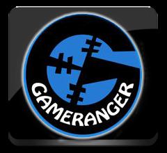 Game Ranger Free Download for Windows