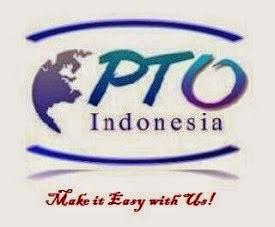 Tour & Travel  Jakarta | Domestic & International | PTO Indonesia