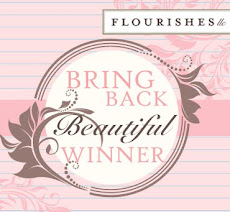 Flourishes BBB Winner