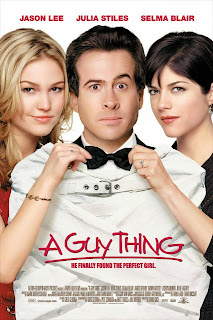 Watch A Guy Thing (2003) movie free online