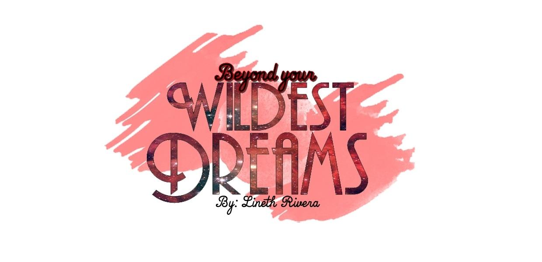 Wildest Dreamer♥