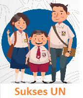 Soal UN 2016, Bocoran Soal UN 2016 pict