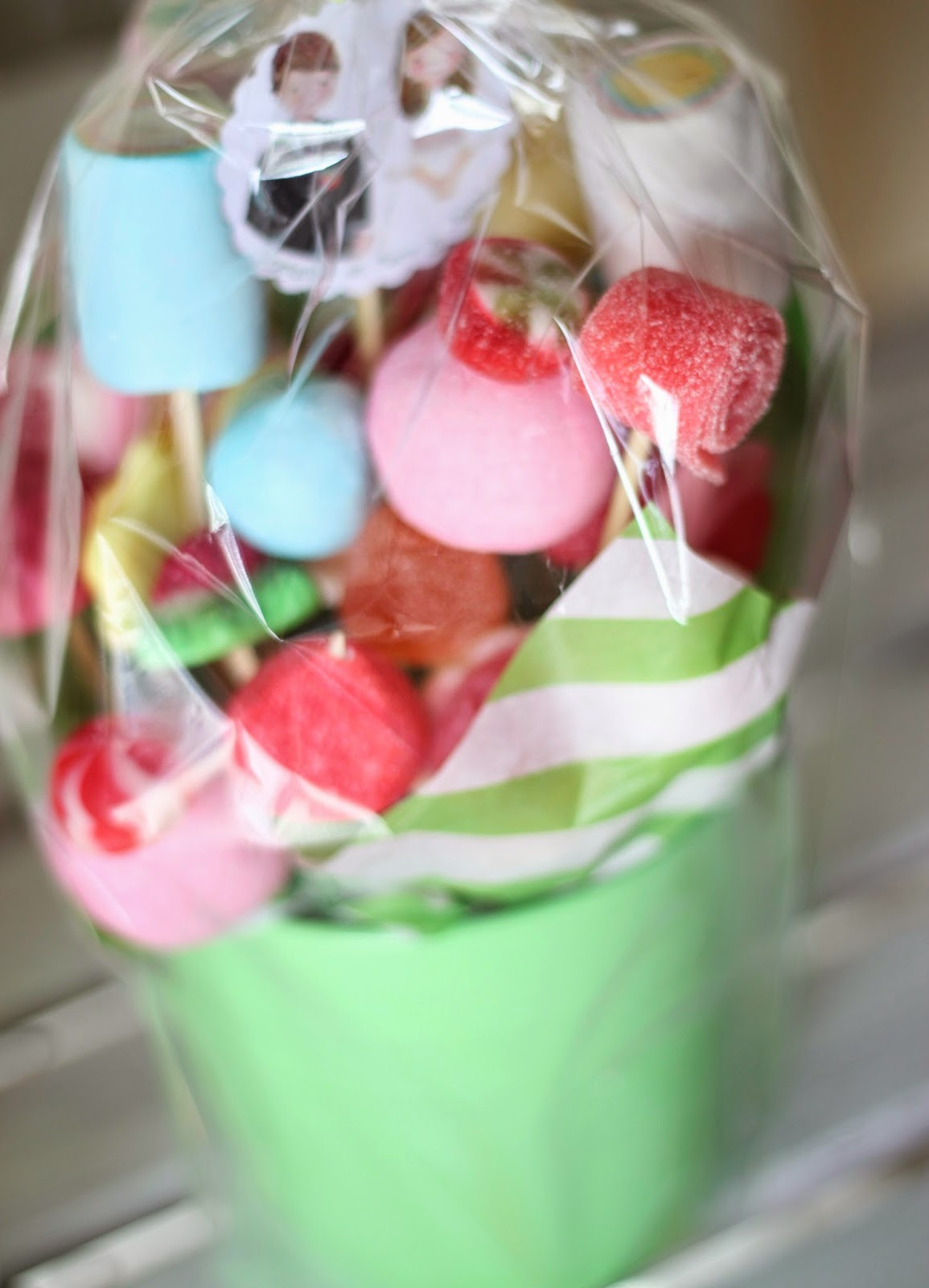 photo-detalles-comunion-maceta-chuches