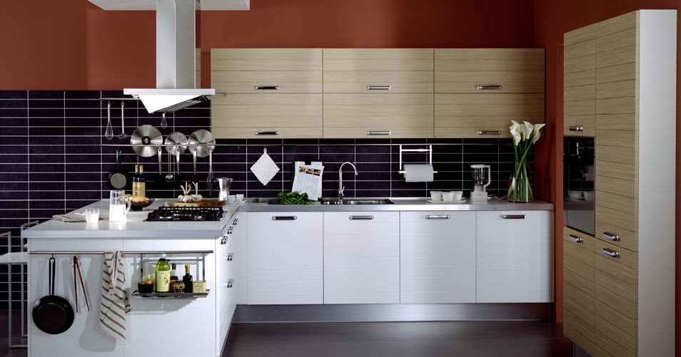 how to do kitchen backsplash ideas 2017 kitchen design ideas 5 ways to redo kitchen backsplash without tearing it out
