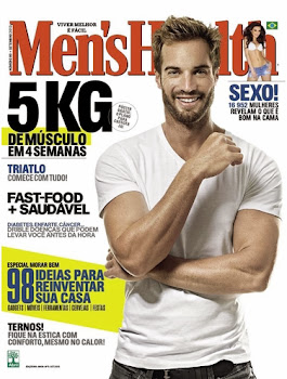 cover 838208cd 4281 4f94 aff8 c41982600b2b Download   Revista Men´s Health – Ed. 89 – Setembro 2013