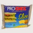 Keju-Prochis-Slice