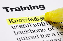 refresher training offer great ROI