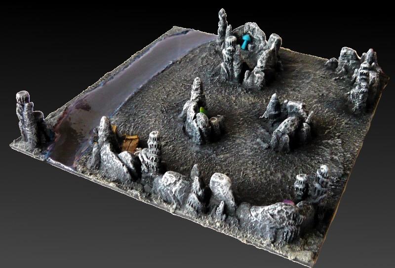 Skavenblight's Underground Scenery - Page 2 03-podziemny_strumie%25C5%25845