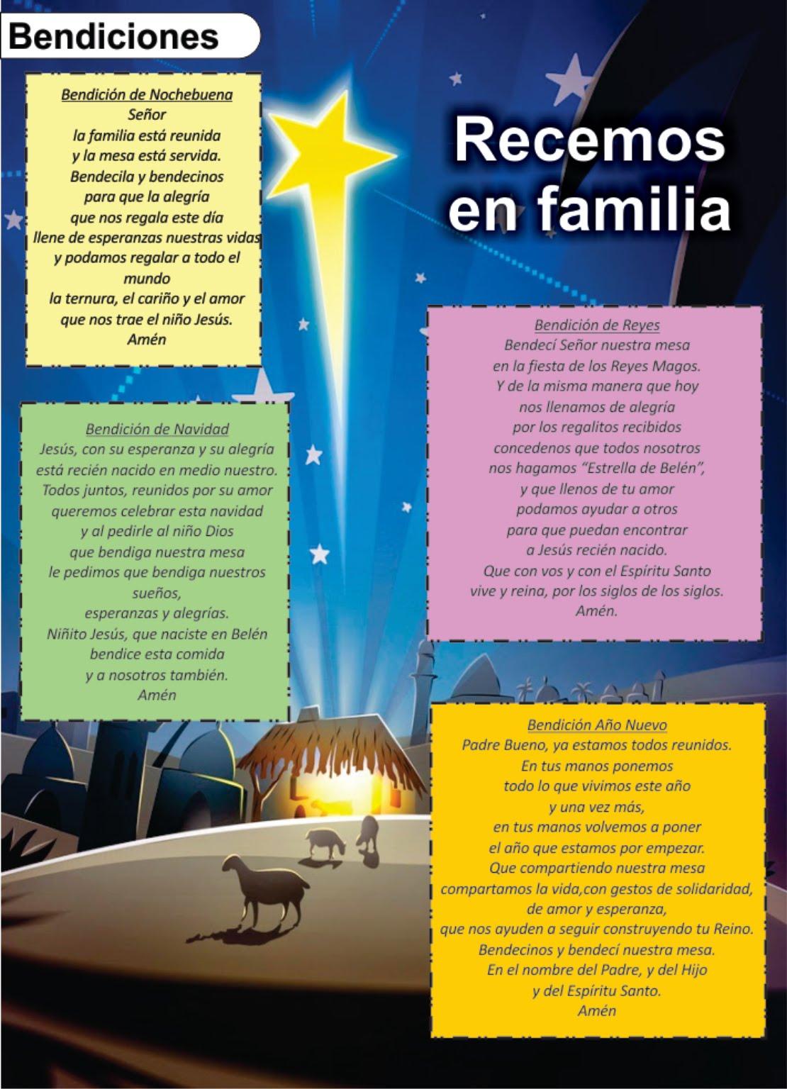 Vicaría para Niños: noviembre 2016