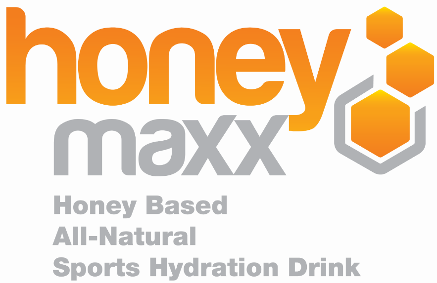 HoneyMaxx