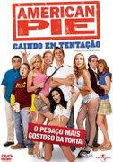 Download American Pie 6 Caindo em Tentação Dublado