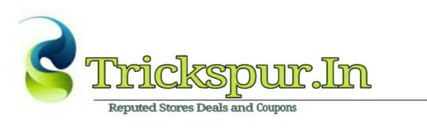 Trickspur.in, Free Recharge Tricks ,deals and Coupans , free recharge apps