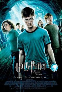 [Harry Potter] Poster - 05 - Harry Potter e a Ordem da Fênix Harry-potter-5-poster09